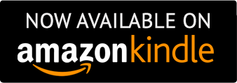 Now Available on Amazon Kindle